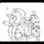 ハガレン・ソングファイル-ベスト コンピレーション-