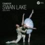 「白鳥の湖」全曲