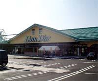 TSUTAYA 須賀川東店